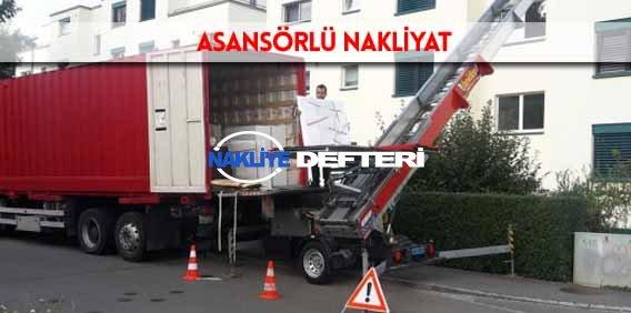 2021/01/can-nakliyat_3.jpg