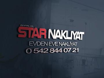 Star Nakliyat
