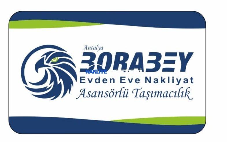 2021/02/borabey-nakliyat_5.jpg