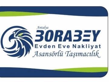 Borabey Nakliyat