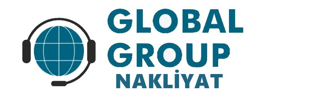 GLOBAL GROUP  NAKLİYAT